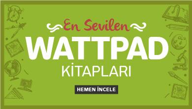 WATTPAD-KMP.jpg (35 KB)