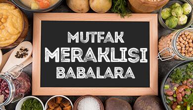mutfak-anabanner.jpg (59 KB)