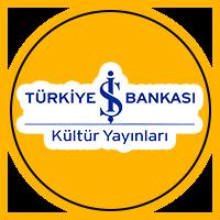 is-bankasi-kultur-yayinlari.png (19 KB)