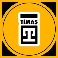 timas-yayinlari.png (12 KB)