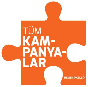 tum-kampanyalar.png (11 KB)