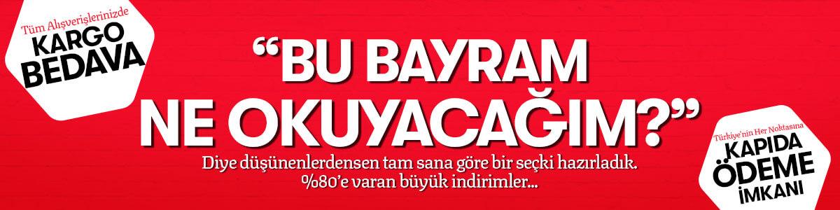 bu-bayram-ne-okuyacagim-ust-banner.jpg (86 KB)