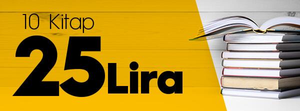 10-KITAP-25-LIRA.jpg (49 KB)