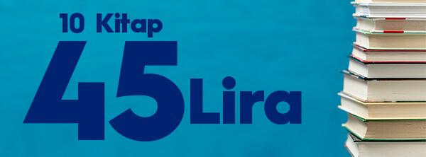 10-KITAP-45-LIRA.jpg (35 KB)
