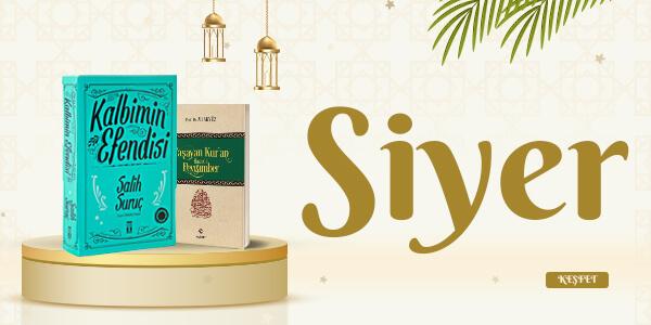 siyer-kitaplari.jpg (72 KB)