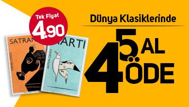 indigo-dunya-5-al-4-ode-blok.jpg (45 KB)