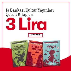 is-bankasi-kultur-yayinlari-cocuk-kitaplari-3-lira.jpg (32 KB)