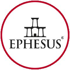 ephesus-yayinlari.png (16 KB)