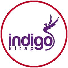 indigo-kitap-yayinlari.png (30 KB)