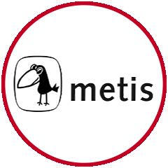 metis-yayinlari.png (17 KB)