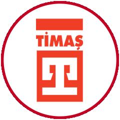 timas-yayinlari.png (14 KB)