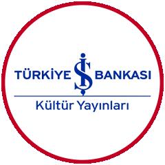 turkiye-is-bankasi-kultur-yayinlari.png (20 KB)