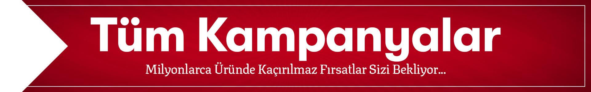 tum-kampanyalar-ust-banner.jpg (87 KB)
