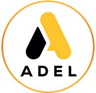 adel-logo.jpg (14 KB)