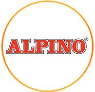 alpino-logo.jpg (10 KB)