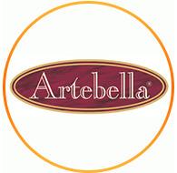 artabella-logo.jpg (14 KB)