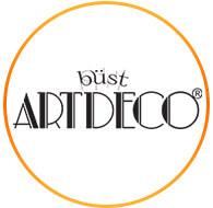 artdeco-logo.jpg (9 KB)