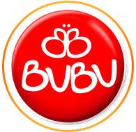 bubu-logo.jpg (26 KB)
