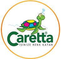 caretta-logo.jpg (20 KB)