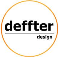 deffter-logo.jpg (13 KB)