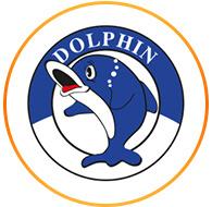 dolphin-logo.jpg (23 KB)