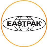 eastpak-logo.jpg (15 KB)