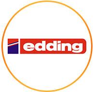 edding-logo.jpg (9 KB)