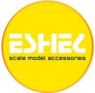 eshel-logo.jpg (17 KB)
