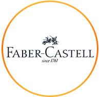 faber-castell-logo.jpg (9 KB)