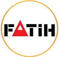 fatih-logo.jpg (12 KB)