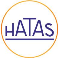 hatas-logo.jpg (10 KB)