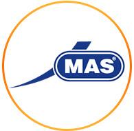 mas-logo.jpg (14 KB)