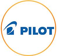 pilot-logo.jpg (14 KB)