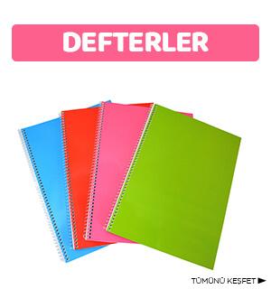 defterler.jpg (30 KB)