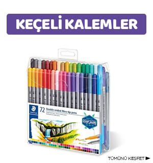 keceli-kalemler.jpg (25 KB)
