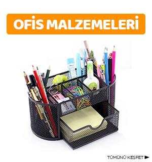 ofis-malzemeleri.jpg (33 KB)