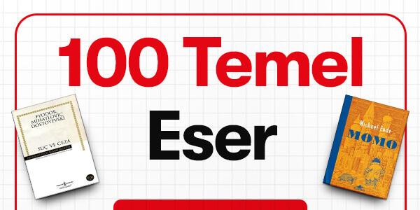 100-temel-eser.jpg (64 KB)