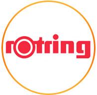 rotring-logo.jpg (10 KB)