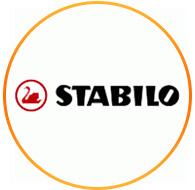 stabilo-logo.jpg (13 KB)