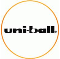 uniball-logo.jpg (8 KB)