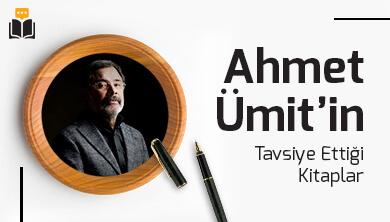 390-ahmet-umit.jpg (30 KB)