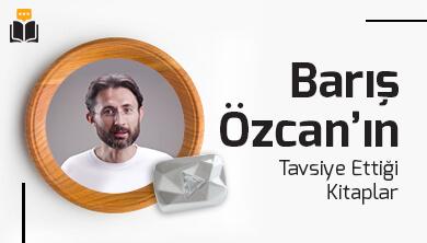 390-barisozcan.jpg (27 KB)