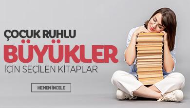 COCUK-RUHLU-BUYUKLER-ICIN-SECILEN-KITAPLAR.jpg (34 KB)