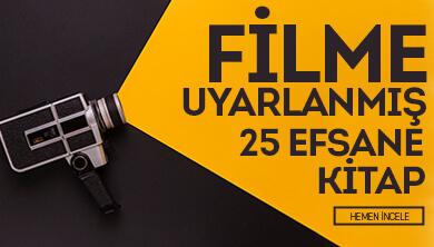 FILME-UYARLANMIS-25-EFSANE-KITAP-BLOK.jpg (41 KB)
