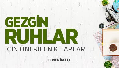 GEZGIN-RUHLER-ICIN-ONERILEN-KITAPLAR.jpg (39 KB)