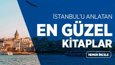ISTANBULU-ANLATAN-EN-GUZEL-KITAPLAR-BLOK.jpg (50 KB)