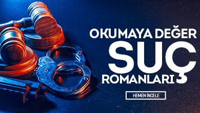 OKUMAYA-DEGER-SUC-ROMANLARI-BLOK.jpg (61 KB)