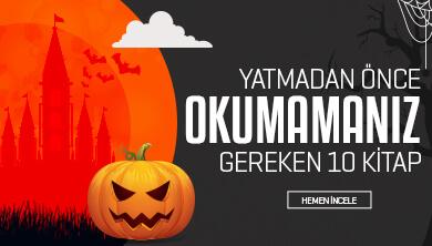 YATMADAN-ONCE-OKUMAMAMIZ-GEREKEN-10-KITAP.jpg (35 KB)