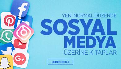 YENI-NORMAL-DUZENDE-SOSYAL-MEDYA-UZERINE-KITAPLAR.jpg (49 KB)