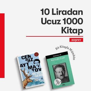10-liradan-ucuz-1000-kitap.jpg (23 KB)